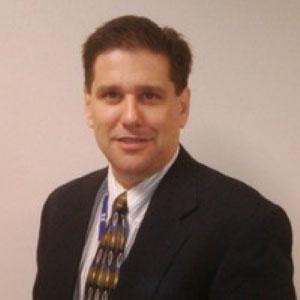Matt Emery