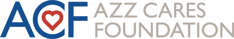 AZZ Cares Foundation
