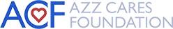 AZZ Cares Foundation